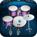Best Drums Lite